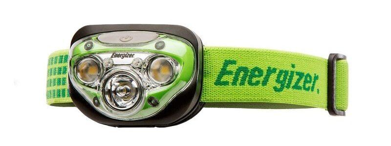 Energizer Advanced Pro – Mini linterna