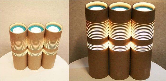 tubos de cartón 1